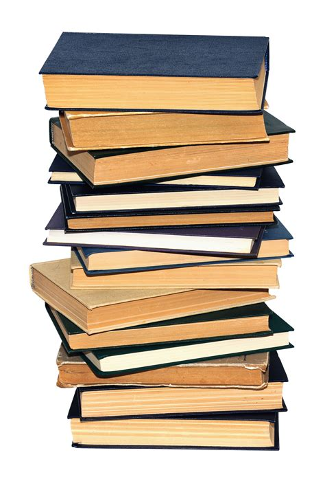 pictures of piles of books pile of books clipart best