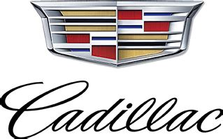 Classic Cadillac Mentor by Classic Auto Cleveland Car Dealership In Northeast