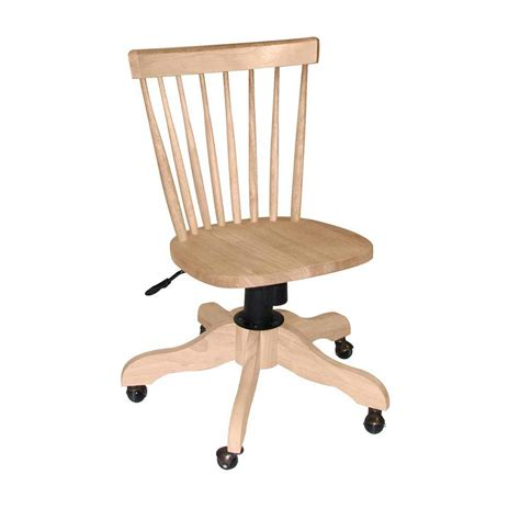 desks and chairs for desk chairs wood interior decorating