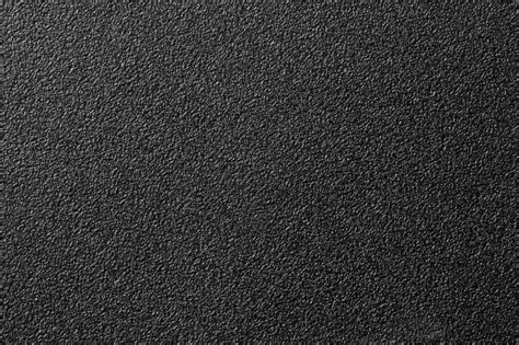 rubber st in photoshop road texture vectors photos and psd files free