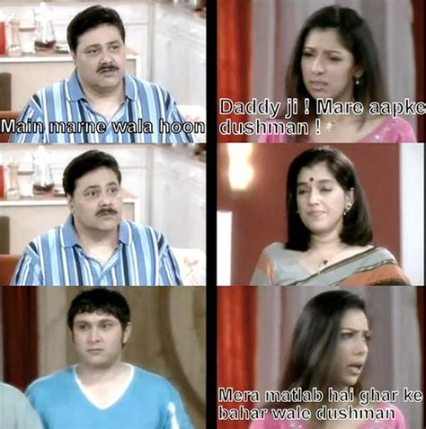 sarabhai vs sarabhai scrabble sarabhai vs sarabhai fans gear up for a news with