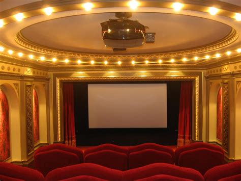 home design home theater home theater design basics diy