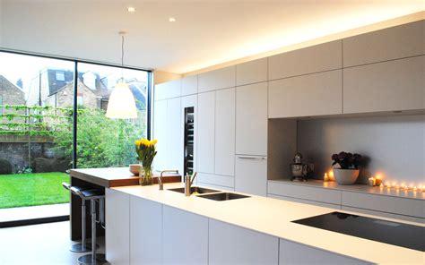kitchen lighting design kitchen light lighting kitchens luxplan luxplan