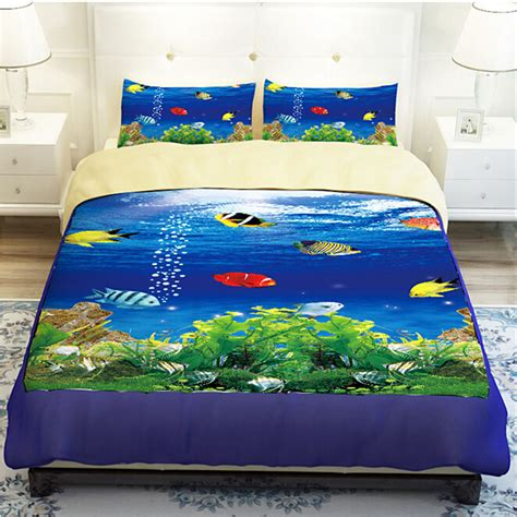 fish bedding popular fish bedding buy cheap fish bedding lots