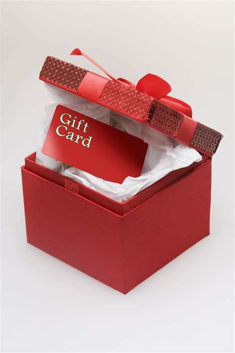 how to make gift card just when you thought you were done shopping park