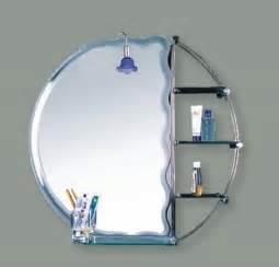 Bathroom Vanity Design Ideas small bathroom mirrors led doherty house chic small