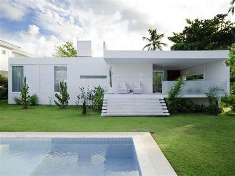 japan home design magazine exterior design modern guest house plans architecture