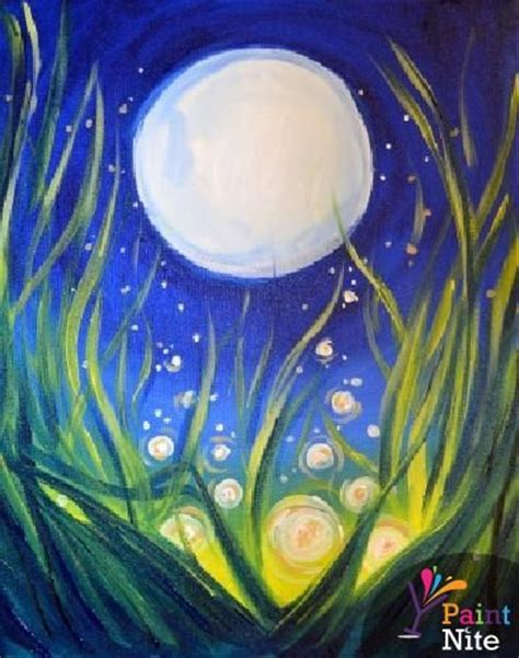 paint nite quotes 1000 images about january 2016 paint nite orlando on