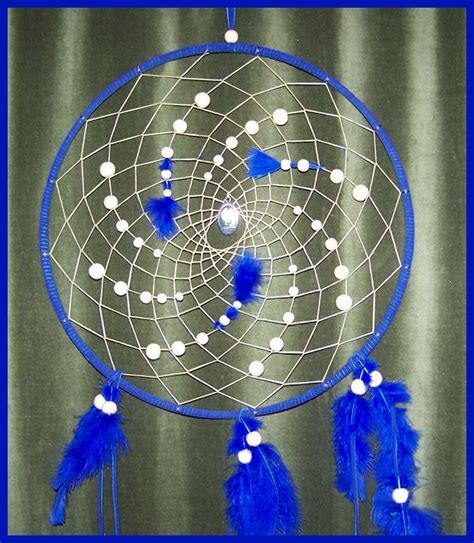 how to make a beaded dreamcatcher 17 best ideas about catcher patterns on