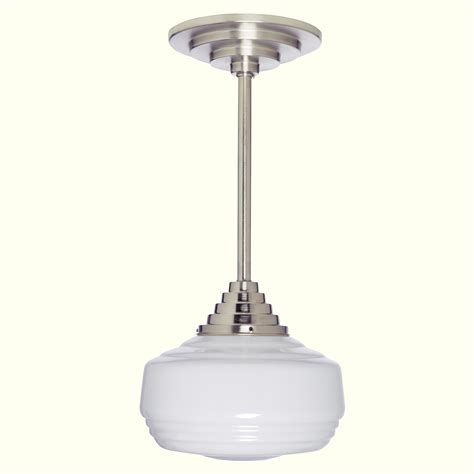 light fixtures pendant new retro dining retro pendant light fixture