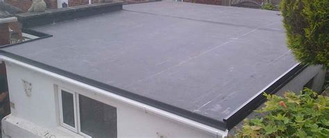 crown rubber st halifax roofing commercial roofing