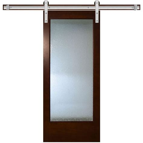 home hardware interior doors home hardware doors interior interior barn door kit