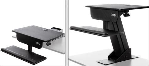 adjustable standing computer desk sit stand desk adjustable height standing computer workstation