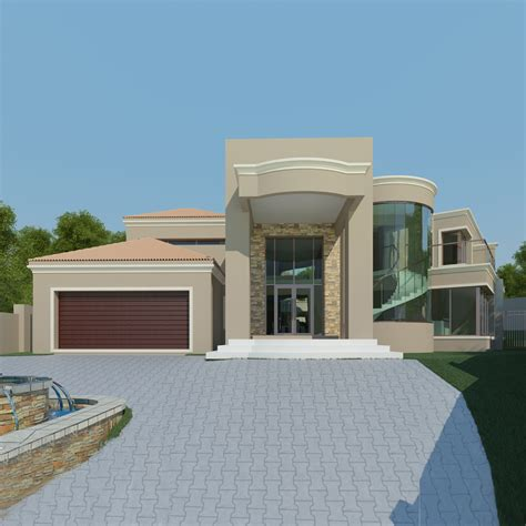 architectural designs architectural designs house plans south africa archid architecture