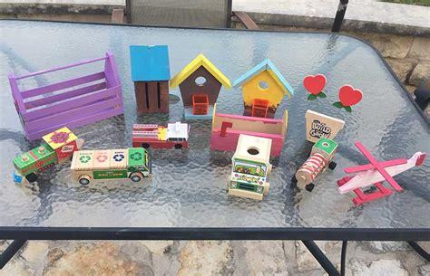 home depot kid craft homedepot craft home design inspirations