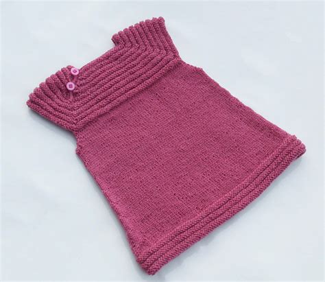 free knitted dress patterns for toddlers free baby dress knitting pattern quotes