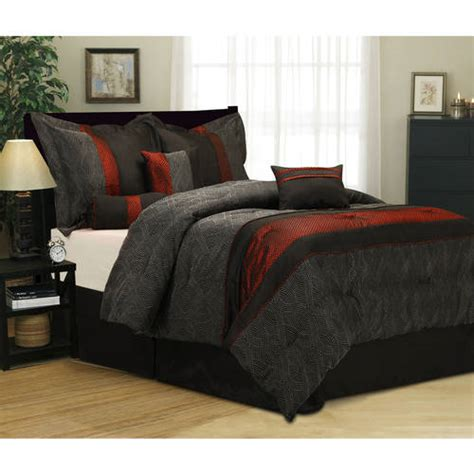 comforter sets walmart corell 7 bedding comforter set walmart