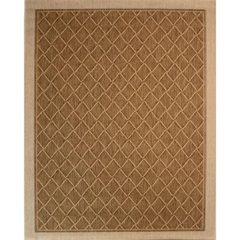 8x10 outdoor area rugs shop society page grain rectangular indoor outdoor machine