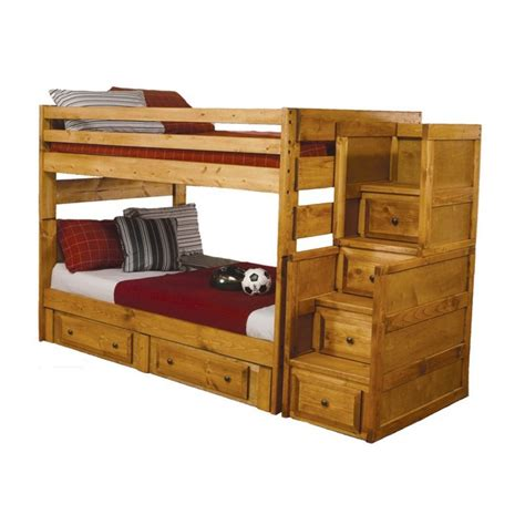 woodland bunk beds woodland bunk beds play bunk beds for large families