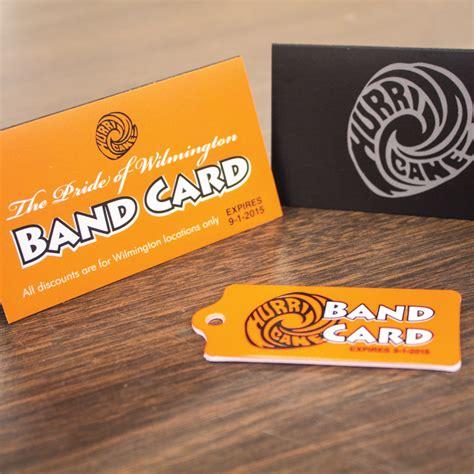 discount card supplies cards world digital imaging