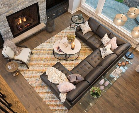 best sofa for living room 25 best ideas about sectional sofa layout on