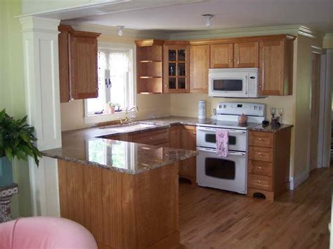 paint colors for oak cabinets in kitchen light kitchen paint colors with oak cabinets strengthening