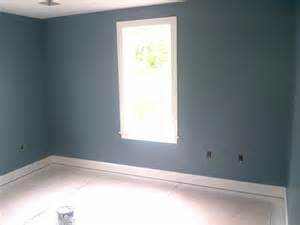 behr paint color echo benjamin blue echo new house