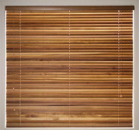 venetian blinds patio doors patio doors venetian blinds 28 images best 25 patio