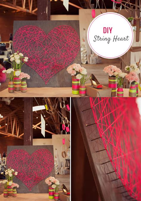 craft decorating ideas your home decorating your home wall decor with fabulous fancy craft