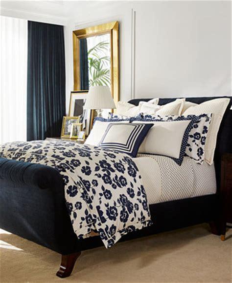 ralph bedding sets comforters ralph modern comforters bedding
