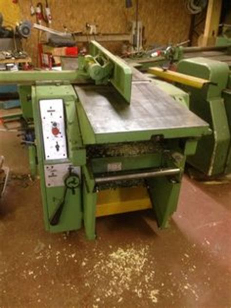 vintage woodworking machinery for sale 1000 images about used woodworking machines on