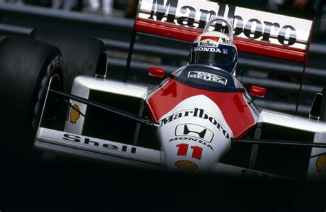 Hd F1 Car Wallpapers 1080p 2048x1536 Monitor by F1 4k Ultra Hd Wallpaper Background Image 4614x2999