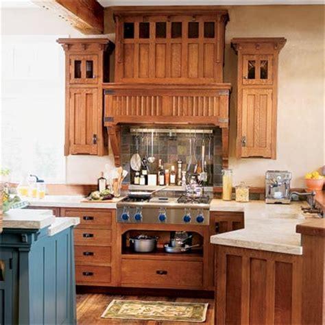 arts and craft kitchen cabinets design arts and crafts all about kitchen cabinets