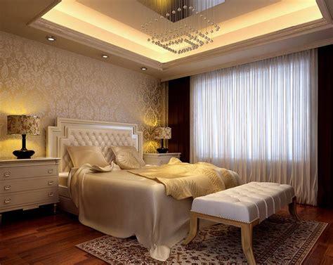 beautiful bedroom designs beautiful wallpaper designs for bedroom corner