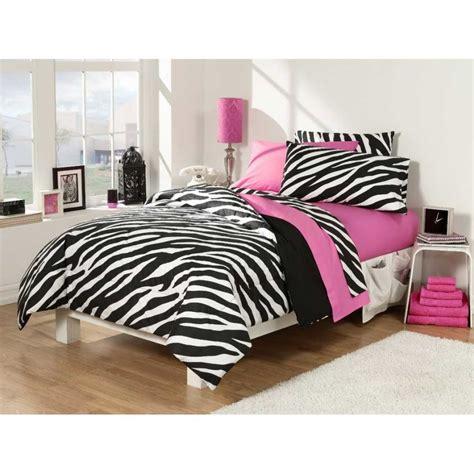 paint colors for zebra room bedroom minimalist pink zebra bedroom