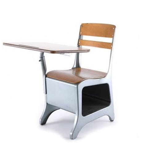 school desks school desks on school desks desks