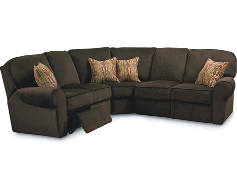 reclining sofa sectionals reclining sofa sectionals reclining sectionals you ll