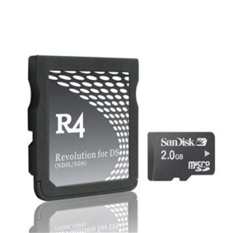 make your own r4 card why i ll not be ordering ds cards from r4 co uk techpatio