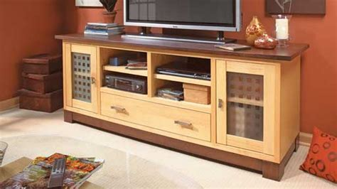 woodworking tv show woodsmith shop america s favorite woodworking tv show
