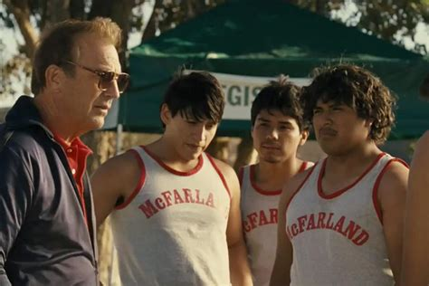 best sports movies the best sports movies based on true stories fandango