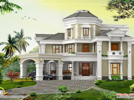 house design computer 3d modeling plans perspectives drawings of beautiful