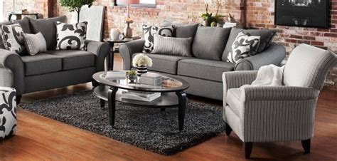 the living room furniture shop shop living room furniture value city furniture