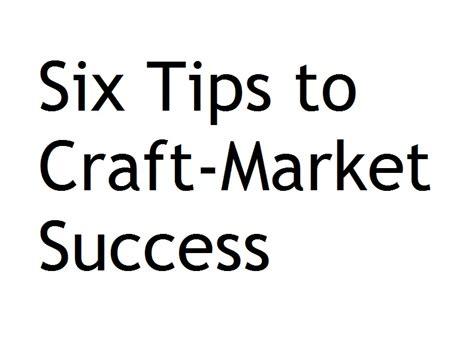 craft market craft market ideas petitbebecreationz