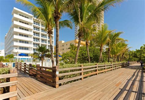 best western atlantic beach resort amoma best western atlantic beach resort miami beach