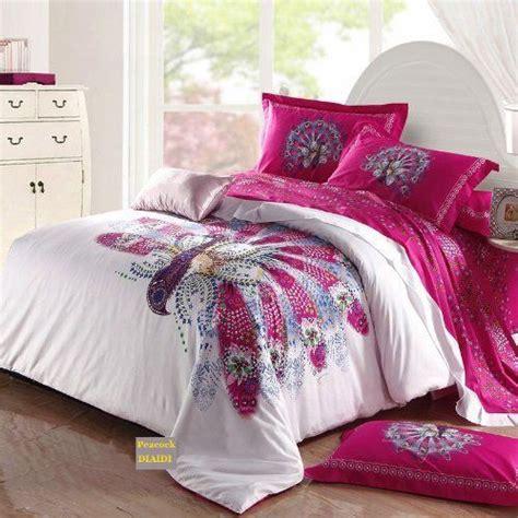 unique comforters sets diaidi unique peacock bedding bedding