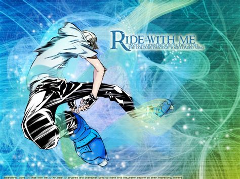 air gear air gear wallpaper air gear wallpaper 26067473 fanpop