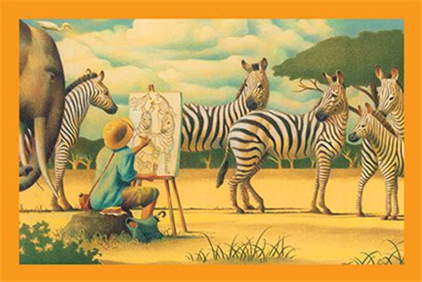 illustrated picture book exhibiting the top illustrated children s books source