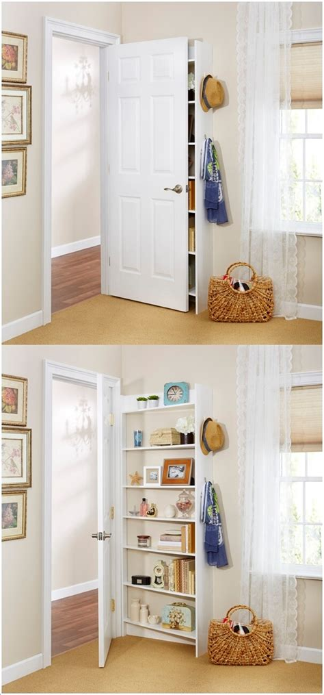 storage for a small bedroom 15 clever storage ideas for a small bedroom