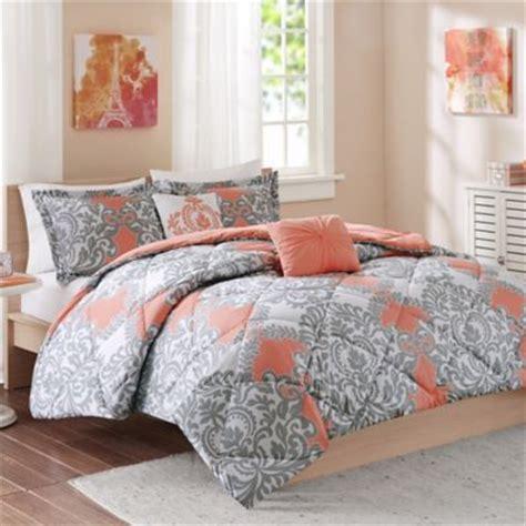 coral comforter sets buy coral comforter sets from bed bath beyond