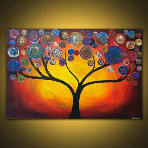 acrylic paint ideas canvas easy acrylic painting ideas alternatux